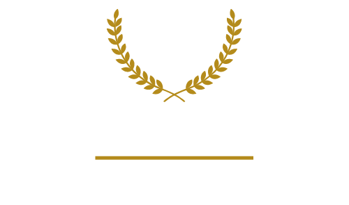 Active avocats partenaires